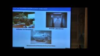 Gambar cover Batuhan Günel (OTOKAR) - Zırhlı Araç Tasarım ve Geliştirme Süreci