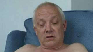 Frank Maloney's message to thank friends