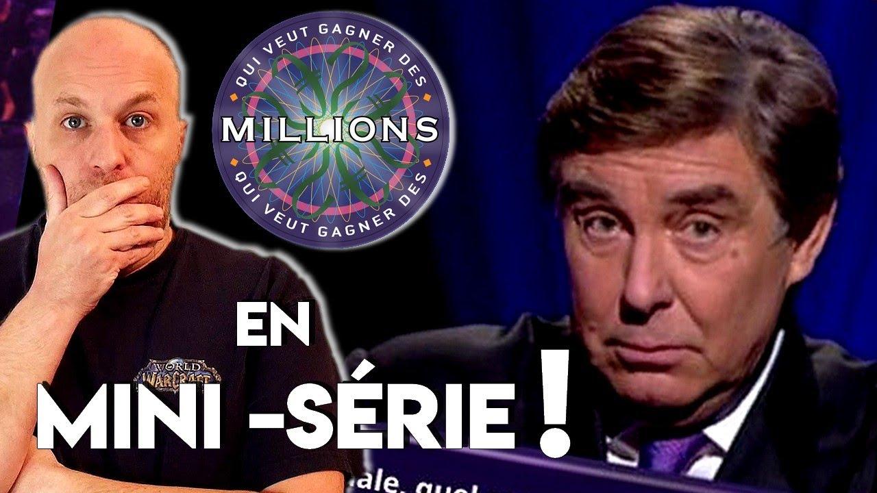 LA GRANDE TRICHERIE de QUI VEUT GAGNER DES MILLIONS !