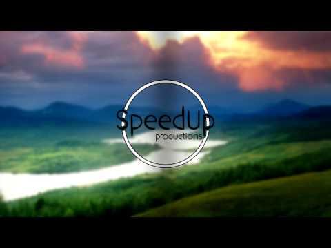 Stay - Zedd feat. Alessia Cara (SpeedUp)