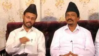 MaaNabi (Sal) avargal thantha Unmai Islam Ep:28 Part-2 (31/01/2010)