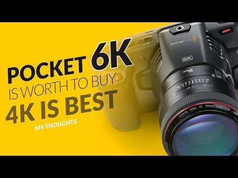 blackmagic-pocket-cinema-camera-4k-/-6k-|-should-you-upgrade?