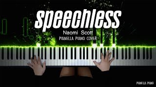 speechless-naomi-scott-from-aladdin-piano-cover-by-pianella-piano