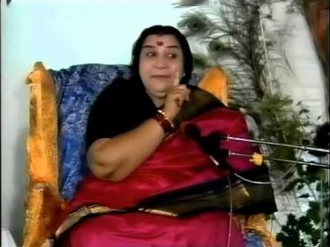 1987-08-16 Shri Krishna Puja (English only)