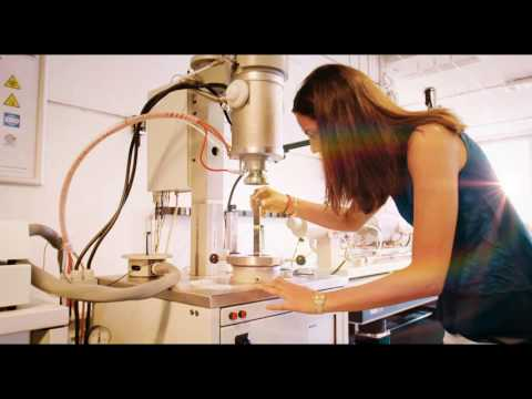 Technical Student opportunities at CERN