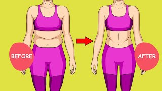 Just 2 Simple Exercises Will Reduce Your Belly Fat And Boost Your Metabolism | Healthpedia