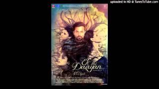 [Songs.PK] Ek Thi Daayan - 01 - Yaaram