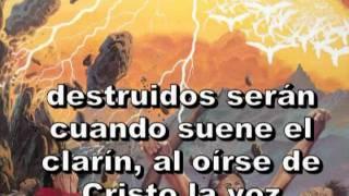 Himno 498. Las montañas de Sion