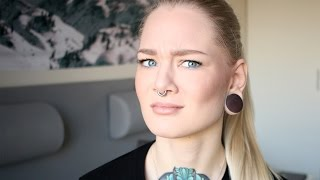The Swedish Language: Stupid Pronunciations