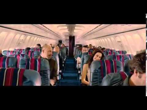 Trailer do filme Relatos Selvagens
