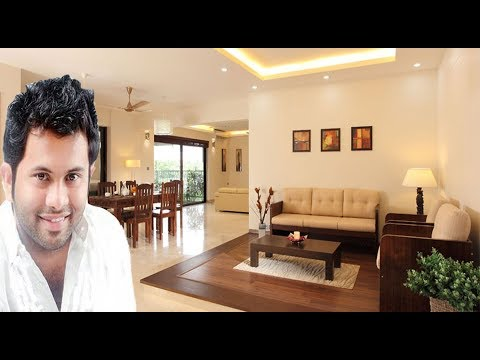 Aju Varghese Luxury Life | Net Worth | Salary | Business | Car | House | Family | Biography