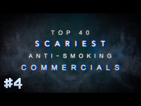 top-40:-scariest-anti-smoking-commercials-[part-four]