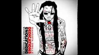 Lil Wayne Dedication 5 Fuck Wit Me You Know I Got It ft TI