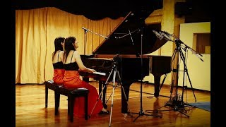 free mp3 songs download - Brahms hungarian dance no 7