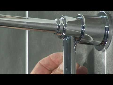 how to install a bath shower mixer tap bathstore user uk bathroom