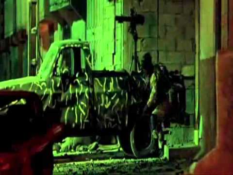 Hans Zimmer - Black Hawk Down Gortoz a ran J'attends Denez Prigent Lisa Gerrard