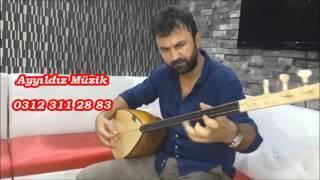 İbocan - Ben Öldükten Sonramı Geleceksin - Barak - Ayyıldız Müzik Merkezi