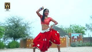 Bando Kr Gi // Rajasthani Dj Song // Prem Goswami // Rita Sharma//Sharwan Racheti
