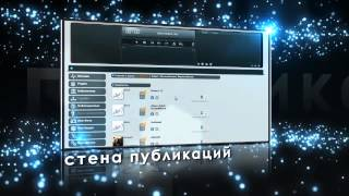 Новинки электронной, клубной, house, trance музыки 2012(