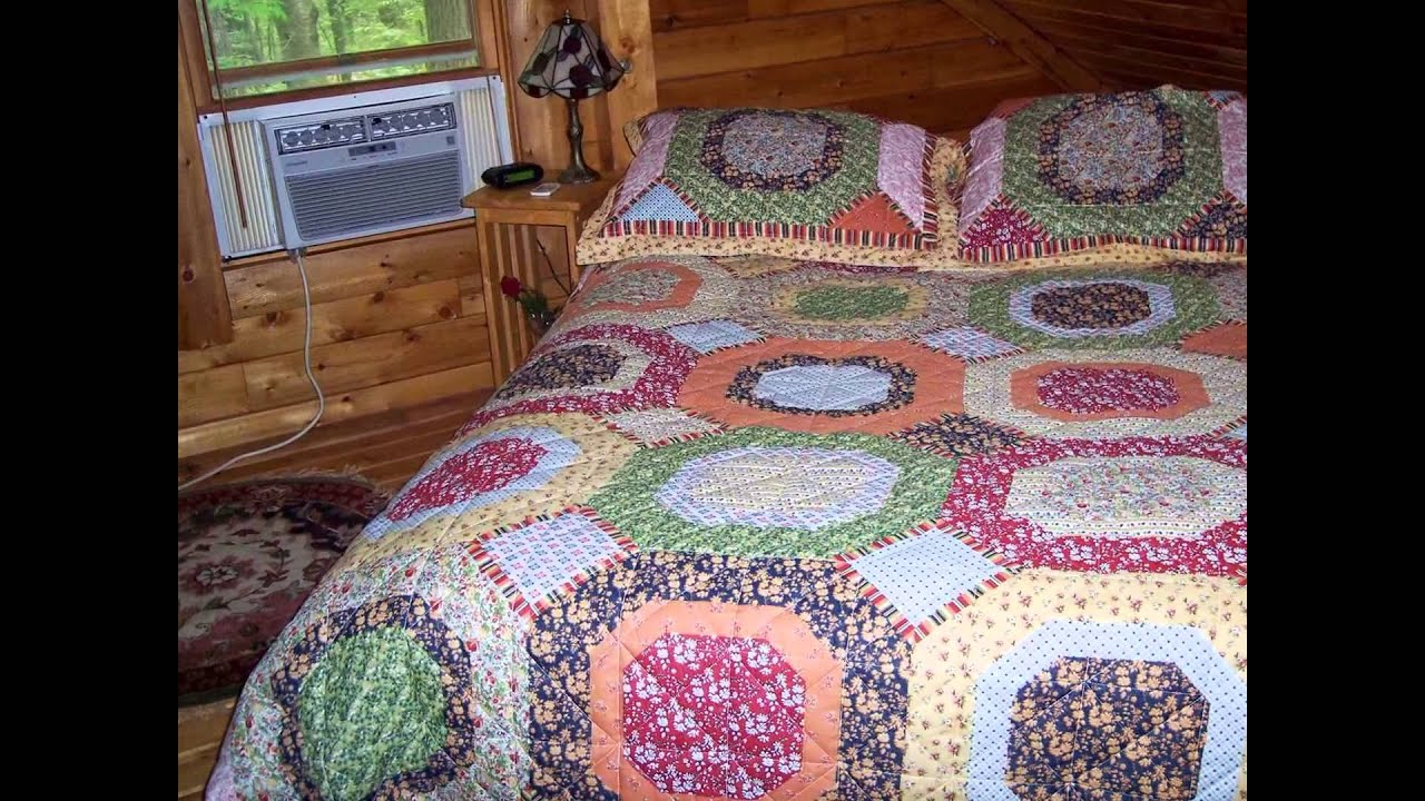 getaways house surroundings motel our unwind hotel in ohio and vacation columbus romantic cabins cabin guest bed breakfast