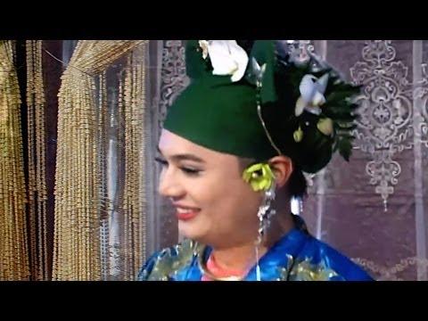 Hầu Giá Cô Đôi Thượng Thanh Đồng : Nguyễn Việt Đức Loan Giá Phụng Hành Tại Phủ Vân