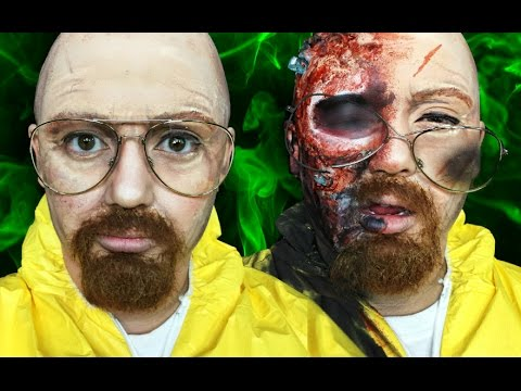 from Brett nude pics of hot juicy brazilian asses