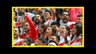Japonés, víctima de insultos de peruanos - Noticias