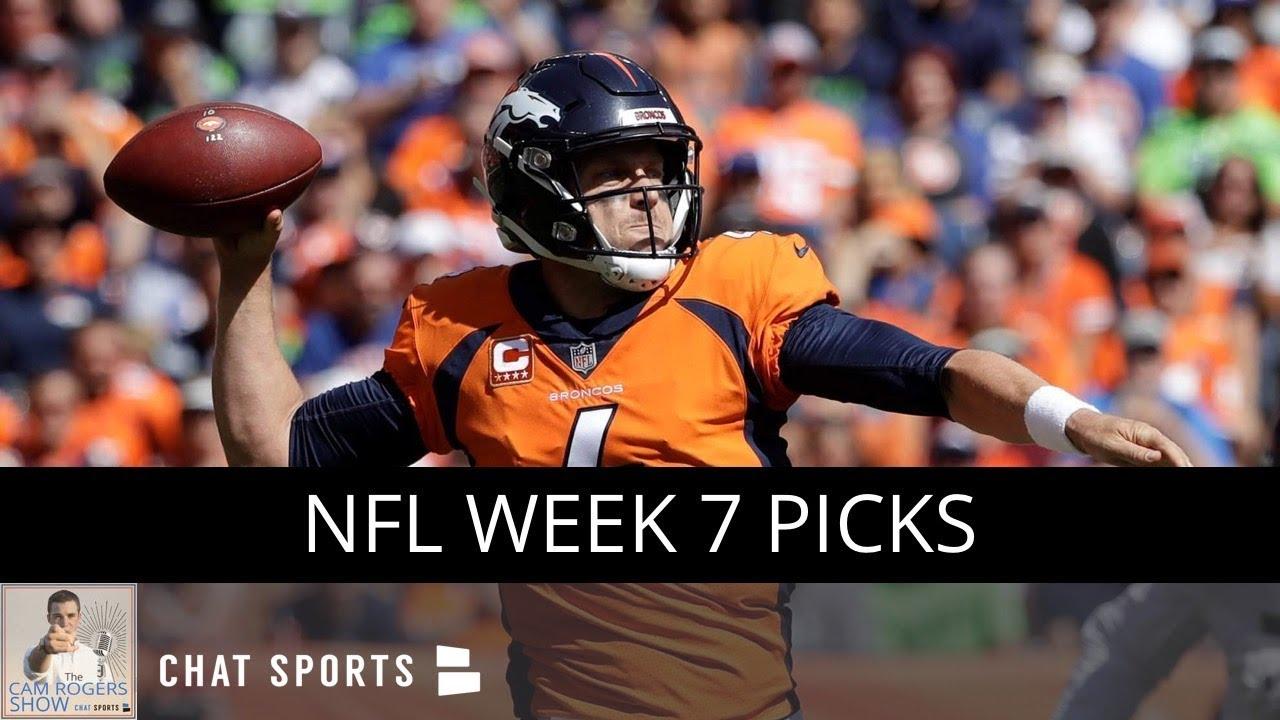 nfl-week-7-picks-denver-broncos-vs-arizona-cardinals-preview-odds-prediction