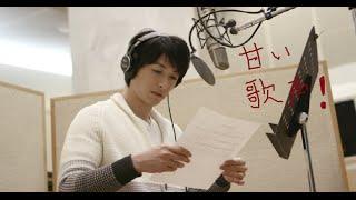掲載元→http://headlines.yahoo.co.jp/hl?a=20160229-00000000-dal-ent ...