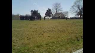 Appomattox #2