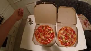 Заказать пиццу в Харькове(, 2016-11-29T19:48:26.000Z)