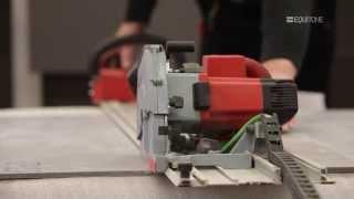 EQUITONE (ЭКВИТОН) фасадные панели. Видео инструкция. Монтаж(Видео инструкция по монтажу фиброцементных фасадных панелей EQUITONE (ЭКВИТОН) (Бельгия, Германия). Содержание:..., 2013-12-27T10:24:48.000Z)