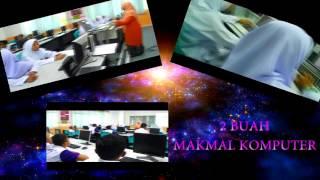 SMK Seksyen 24(2)