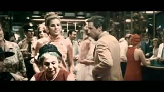 Gli Intoccabili (1969) - Trailer
