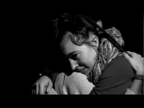 Vídeo-presentación de Ánima Eskola (Escuela de Teatro y Cine de Bilbao)