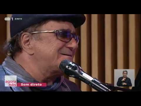 José Cid -