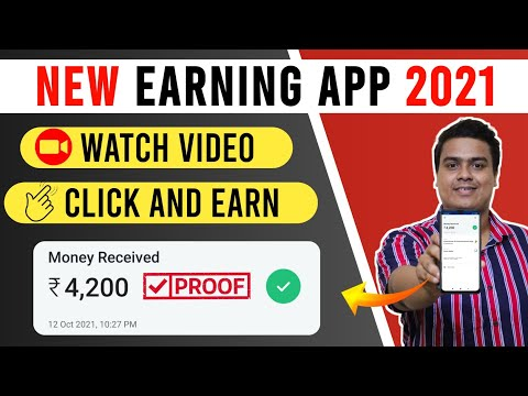 New Earning App Today | Earn Money Online | Earn Daily Free Paytm Cash Without Investment |#JoJoCash