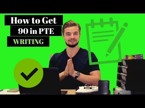 how-to-get-90-in-pte-writing