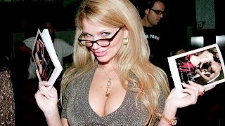 10 Hottest Girls Donald Trump Has Slept With