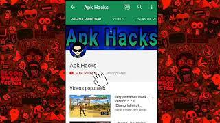 Swamp Attack Hack Versión 2.2.0 (Dinero Infinito)