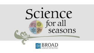 Science for All Seasons: The next phase of big genetics (2019)