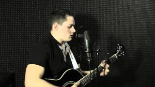 Ed Sheeran - Give Me Love - Cover By Ole Kleinfelder