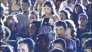 Baixar CANTORA SULA MIRANDA CANTANDO NA FESTA DE DERCY GONÇALVES EM SANTA MARIA MADALENA