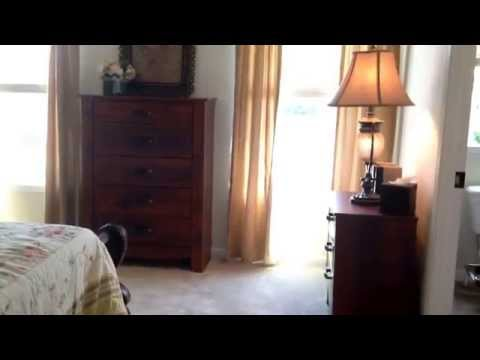 Virtual Walk Through- Skyline Wood Manor- Weisser Homes Inc.- New Providence, Pa