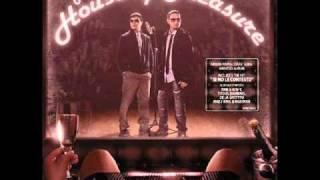 DJ Karlos   Por Que Te Demoras Oficial Rmx Ft Plan B 2011