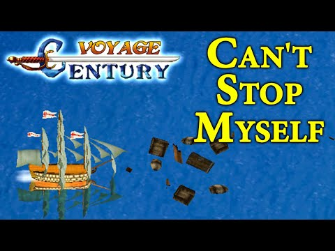 Useful Early Game? - Voyage Century Online