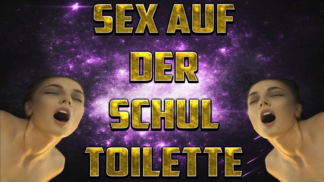 Sex In Derschule