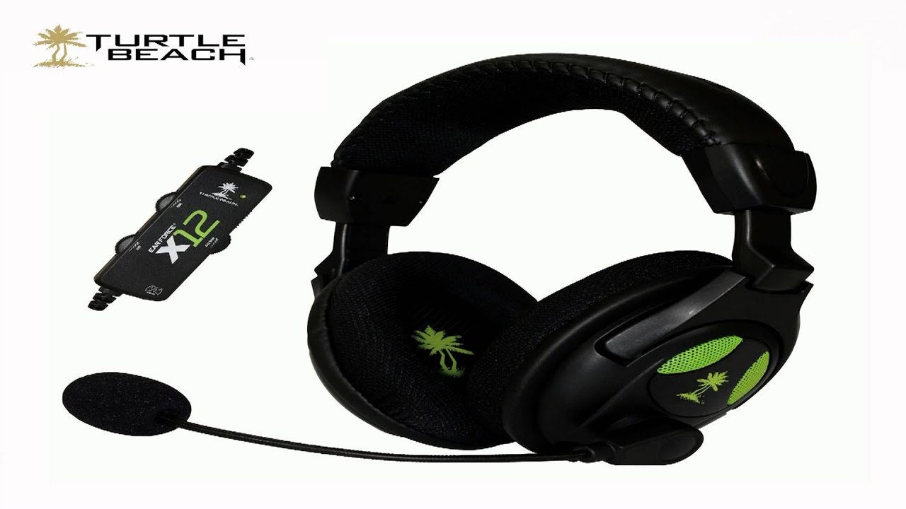 Turtle Beach X12 Wiring Diagram Online Schematic Microphone Quality Example Youtube Rh Com Beats By Dre Headphone Headset