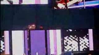 """She's Leaving Home"" (Live) - Paul McCartney"