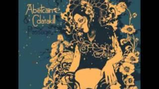 Abelcain  - Faust (Cdatakill remix) (Passage - 2008)